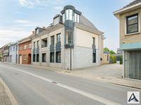 Foto 43 : Gelijkvloers app. te 3740 MUNSTERBILZEN (België) - Prijs € 459.000