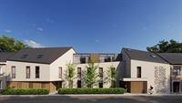 Foto 1 : Appartement te 3740 BILZEN (België) - Prijs € 318.869
