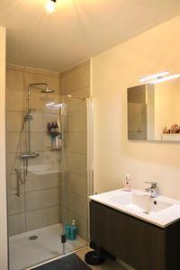 Foto 9 : Appartement te 3700 TONGEREN (België) - Prijs € 749