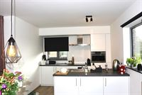 Foto 4 : Appartement te 3700 TONGEREN (België) - Prijs € 749