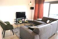 Foto 2 : Appartement te 3700 TONGEREN (België) - Prijs € 749