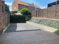 Foto 9 : Woning te 3770 Riemst (België) - Prijs € 250.000