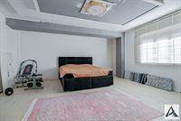 Foto 12 : Woning te 3620 LANAKEN (België) - Prijs € 219.000