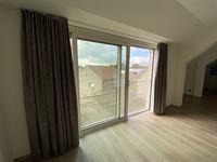 Foto 11 : Appartement te 3740 BILZEN (België) - Prijs € 750