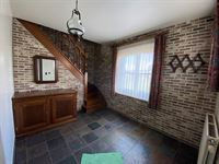 Foto 2 : Appartement te 3740 BILZEN (België) - Prijs € 750