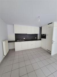 Foto 9 : Appartement te 3740 MUNSTERBILZEN (België) - Prijs € 680