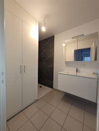 Foto 3 : Appartement te 3740 MUNSTERBILZEN (België) - Prijs € 680