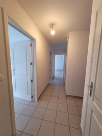 Foto 5 : Appartement te 3740 MUNSTERBILZEN (België) - Prijs € 680