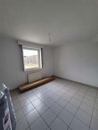 Foto 7 : Appartement te 3740 MUNSTERBILZEN (België) - Prijs € 710