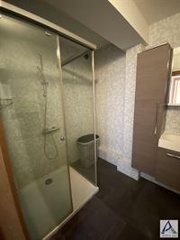 Foto 9 : Appartement te 3730 HOESELT (België) - Prijs € 180.000