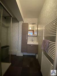 Foto 10 : Appartement te 3730 HOESELT (België) - Prijs € 180.000