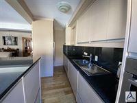 Foto 7 : Appartement te 3730 HOESELT (België) - Prijs € 180.000
