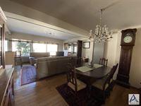 Foto 3 : Appartement te 3730 HOESELT (België) - Prijs € 180.000