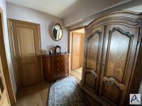 Foto 2 : Appartement te 3730 HOESELT (België) - Prijs € 180.000