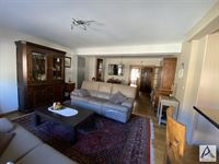 Foto 4 : Appartement te 3730 HOESELT (België) - Prijs € 180.000
