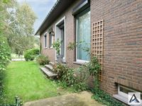 Foto 21 : Woning te 3740 BILZEN (België) - Prijs € 349.950