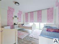 Foto 14 : Woning te 3620 LANAKEN (België) - Prijs € 219.000