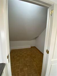 Foto 16 : Appartement te 3740 BILZEN (België) - Prijs € 750