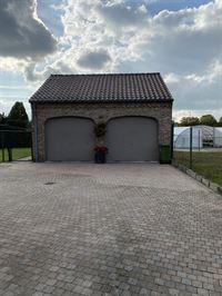 Foto 17 : Appartement te 3740 BILZEN (België) - Prijs € 750