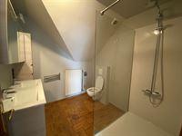 Foto 8 : Appartement te 3740 BILZEN (België) - Prijs € 750