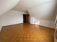Foto 6 : Appartement te 3740 BILZEN (België) - Prijs € 750