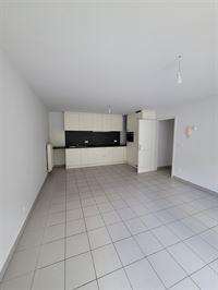 Foto 8 : Appartement te 3740 MUNSTERBILZEN (België) - Prijs € 680