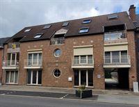 Foto 1 : Appartement te 3740 MUNSTERBILZEN (België) - Prijs € 680