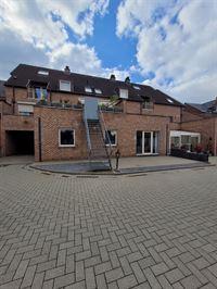Foto 9 : Appartement te 3740 MUNSTERBILZEN (België) - Prijs € 710