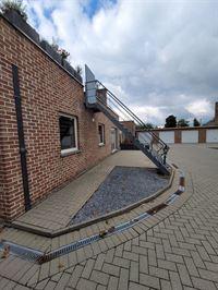 Foto 8 : Appartement te 3740 MUNSTERBILZEN (België) - Prijs € 710