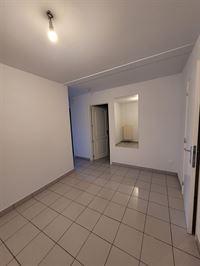 Foto 4 : Appartement te 3740 MUNSTERBILZEN (België) - Prijs € 710