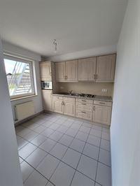 Foto 3 : Appartement te 3740 MUNSTERBILZEN (België) - Prijs € 710