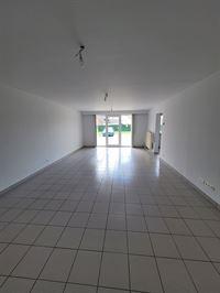 Foto 2 : Appartement te 3740 MUNSTERBILZEN (België) - Prijs € 710