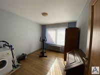 Foto 12 : Appartement te 3730 HOESELT (België) - Prijs € 180.000