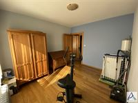 Foto 11 : Appartement te 3730 HOESELT (België) - Prijs € 180.000