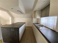 Foto 15 : Appartement te 3740 BILZEN (België) - Prijs € 750