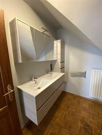 Foto 9 : Appartement te 3740 BILZEN (België) - Prijs € 750
