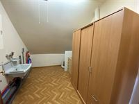 Foto 7 : Appartement te 3740 BILZEN (België) - Prijs € 750