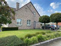 Foto 1 : Appartement te 3740 BILZEN (België) - Prijs € 750