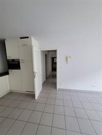 Foto 10 : Appartement te 3740 MUNSTERBILZEN (België) - Prijs € 680