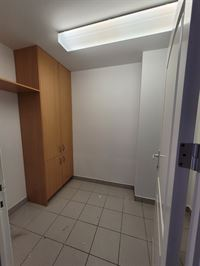 Foto 11 : Appartement te 3740 MUNSTERBILZEN (België) - Prijs € 680