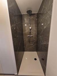 Foto 4 : Appartement te 3740 MUNSTERBILZEN (België) - Prijs € 680