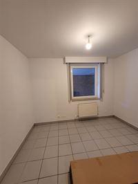 Foto 5 : Appartement te 3740 MUNSTERBILZEN (België) - Prijs € 710