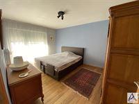 Foto 13 : Appartement te 3730 HOESELT (België) - Prijs € 180.000