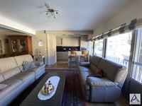 Foto 5 : Appartement te 3730 HOESELT (België) - Prijs € 180.000