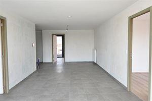 Residentie Victoria maakt deel uit van het nieuwbouwproject CLAVIS: 2 appartementsgebouwen en 4 woningen binnen de stadsring (Weverijstraat - Brouweri...