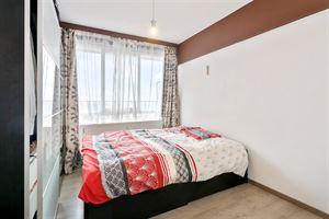 Knus op te frissen appartement met 2 slaapkamers.  Het appartement is rustig gelegen en nabij park Terlinden. Het ligt op wandelafstand van het cent...